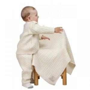 Rūbelių kūdikiams komplektukas
