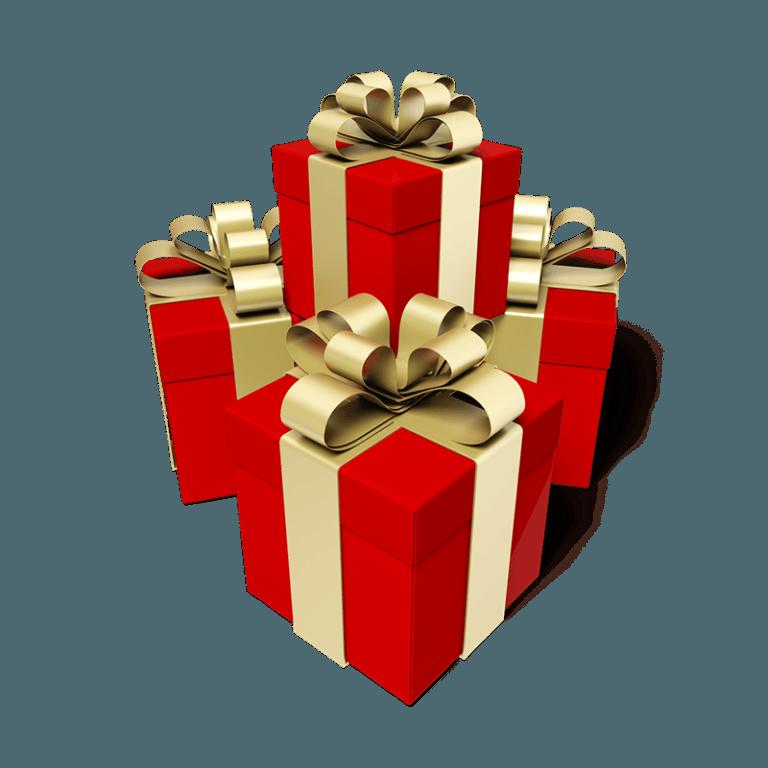 5dovanos.lt - malonios, originaliai įpakuotos dovanos Jūsų artimiesiems