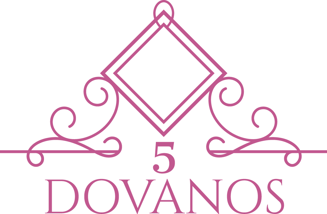5 Dovanos