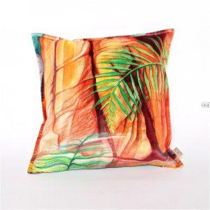 dekoratyvinė pagalvėlė, pagalvėlė
