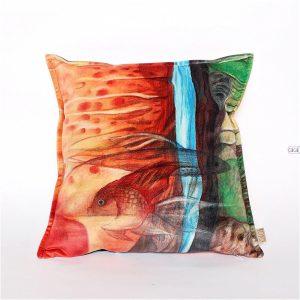 dekoratyvinė pagalvėlė,pagalvėlė