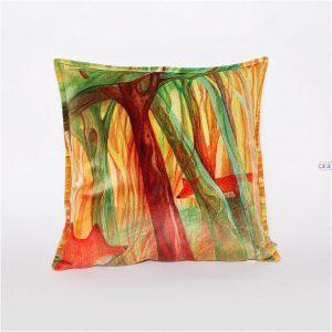 pagalvėlė dekoratyvinė. pagalvėlės spalvotos