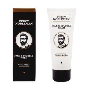 percy-nobleman-face-stubble-wash-