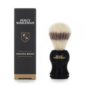 percy-nobleman-shaving-brush-serno