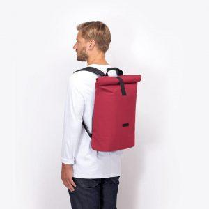 UA_Hajo-Backpack_Stealth-Series_Red_