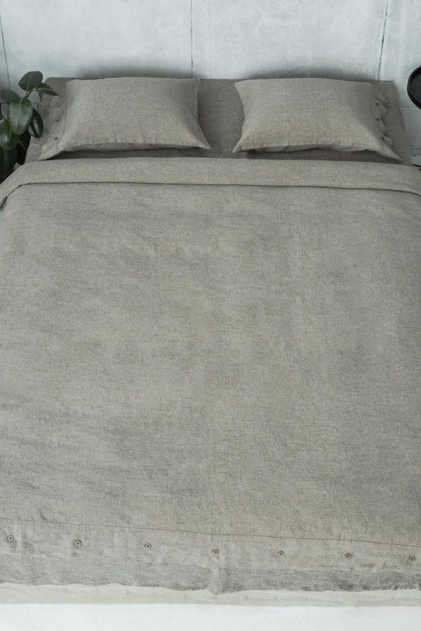 aistis-anklodes-uzvalkalas
