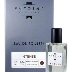 antoine-kuno-kvepalai-intense-30-ml.