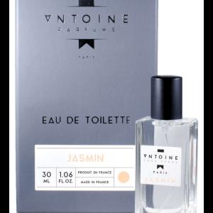 antoine-kuno-kvepalai-jasmine-30-ml