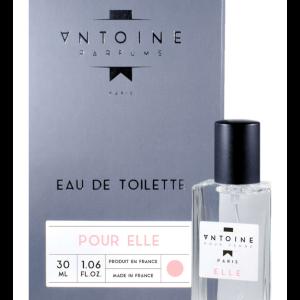antoine-kuno-kvepalai-pour-elle-30-ml.