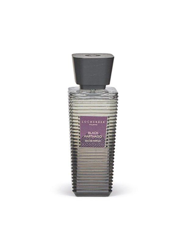 locherber-kuno-kvepalai-black-karthago-100-ml.j