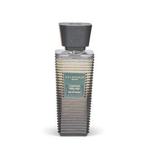 locherber-kuno-kvepalai-tuscan-feeling-100-ml