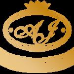 aj sokoladas logo